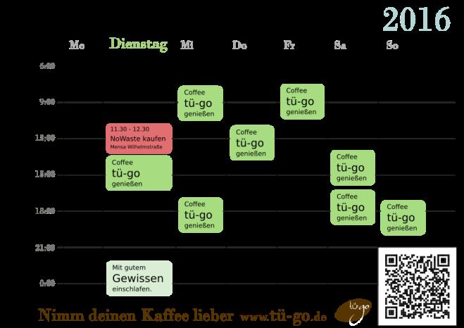 tue-go_Plakat_Kalender